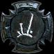 Карта лабиринта (Война за Атлас) inventory icon.png