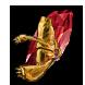 Поглощающий тотем inventory icon.png