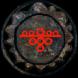 Карта первобытного поселения (Предательство) inventory icon.png