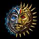 Сумеречный храм inventory icon.png