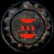 Карта кровавого храма (Предательство) inventory icon.png