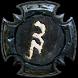 Карта подземелья (Война за Атлас) inventory icon.png