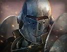 Покоритель avatar.png