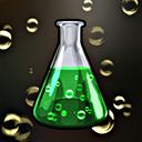 AlchemistGift (PathFinder) passive skill icon.png