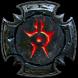 Карта вершины (Война за Атлас) inventory icon.png