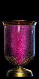 Переполненная чаша inventory icon.png