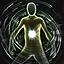 Грация ваал skill icon.png