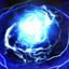 Сфера бурь skill icon.png