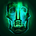 Soulraker passive skill icon.png