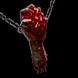Сердце Зерфи inventory icon.png