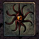 Вечный кошмар quest icon.png