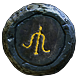 Карта трясины (Атлас миров) inventory icon.png