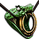 Логово ночи medallion inventory icon.png