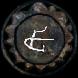 Карта болот (Предательство) inventory icon.png