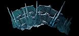 Третья часть бурь inventory icon.png
