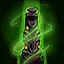 Totemattackspeed passive skill icon.png