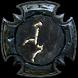 Карта агоры (Война за Атлас) inventory icon.png