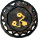 Карта храма (Предательство) inventory icon.png