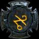 Карта оружейной (Война за Атлас) inventory icon.png