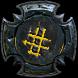 Карта пирамиды ваал (Война за Атлас) inventory icon.png