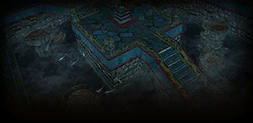StormRoom2 incursion room icon.png