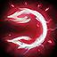Беззащитность skill icon.png