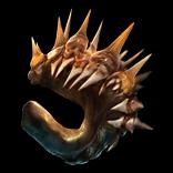 Осиное гнездо inventory icon.png