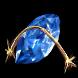 Грозовой переход inventory icon.png