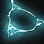 Обморожение skill icon.png