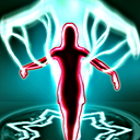 SoulWeaver (Necromancer) passive skill icon.png