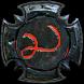 Карта развалин замка (Война за Атлас) inventory icon.png