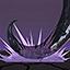 Удар щупальцами skill icon.png