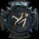 Карта замка (Война за Атлас) inventory icon.png