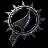 Третья часть жестокости inventory icon.png