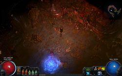Жатва (область) area screenshot.jpg