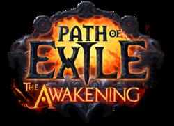 Пробуждение logo.png