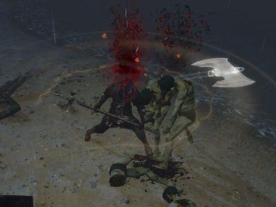 Отмщение skill screenshot.jpg