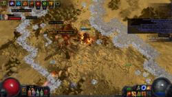 Карта дюн (Атлас миров) area screenshot.png