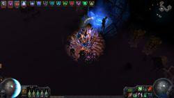 Кристальная жила area screenshot.jpg
