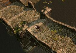 Разрушенный мост (Акт 2) area screenshot.jpg