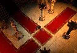 Храм Солярис — уровень 1 (Акт 3) area screenshot.jpg