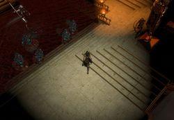 Храм Солярис — уровень 2 (Акт 3) area screenshot.jpg