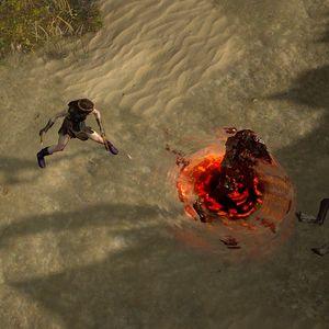 Поднятие зомби skill screenshot.jpg