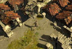Трущобы area screenshot.jpg