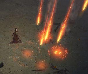 Огненный шторм skill screenshot.jpg