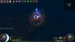 Северный лес (Акт 2) area screenshot.jpg