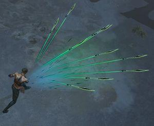 Бесплотные ножи skill screenshot.jpg