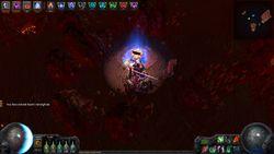 Крепость Каома area screenshot.jpg