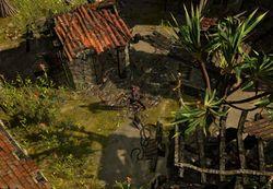 Сарн area screenshot.jpg