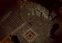 Древняя пирамида area screenshot.jpg